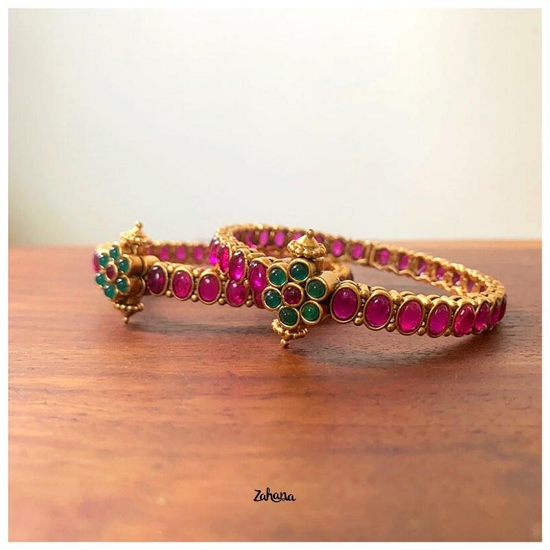 beautiful-kemp-bangles