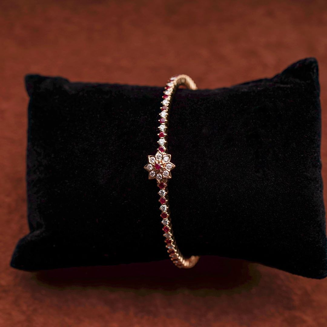 classic-diamond-ruby-bangle