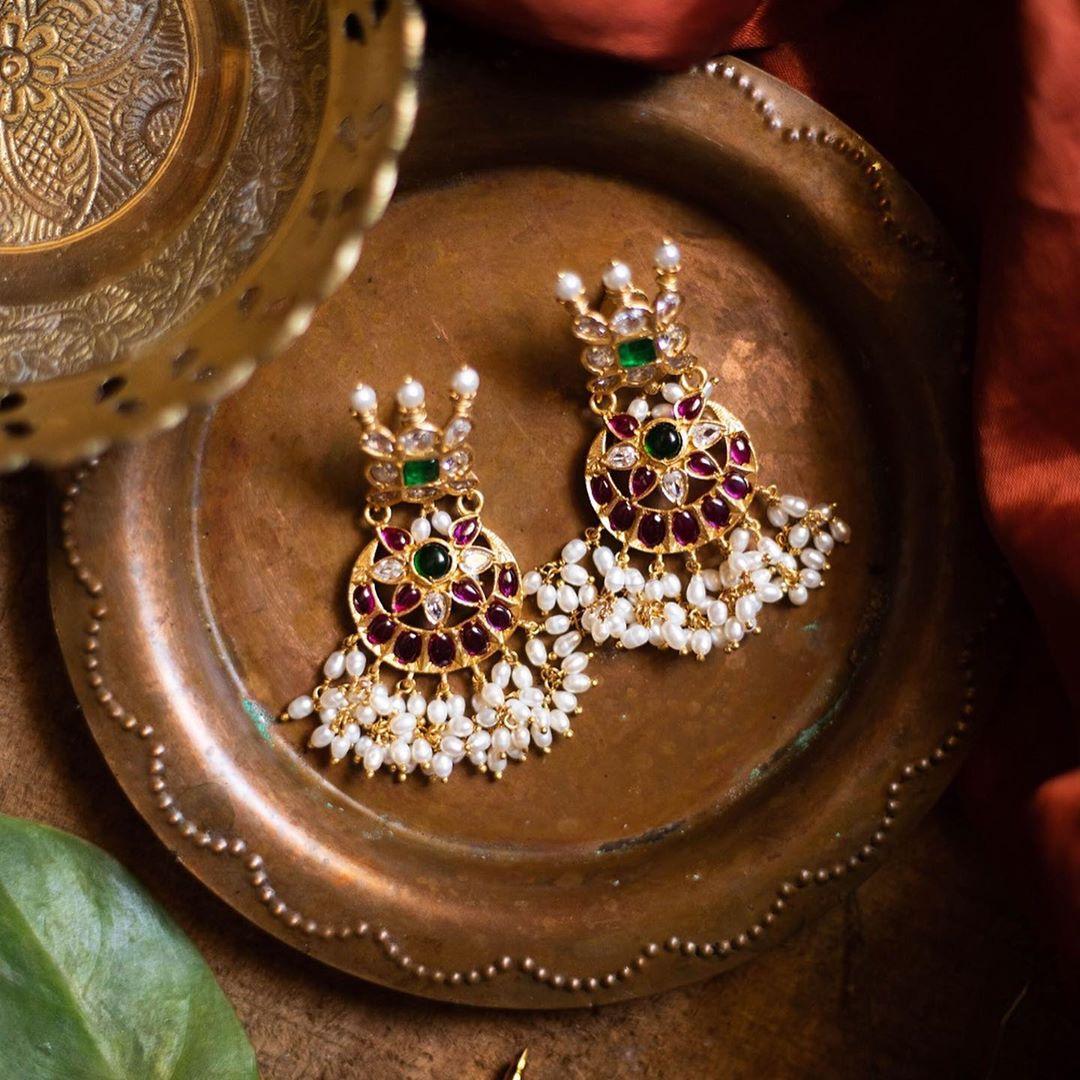 handcrafted-stone-guttapusalu-earrings