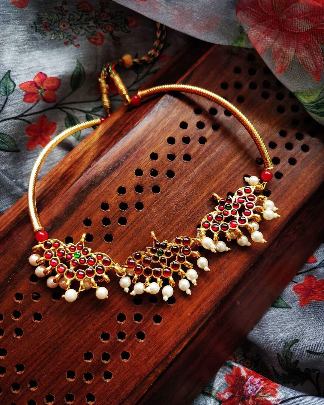 handmade-kemp-necklace