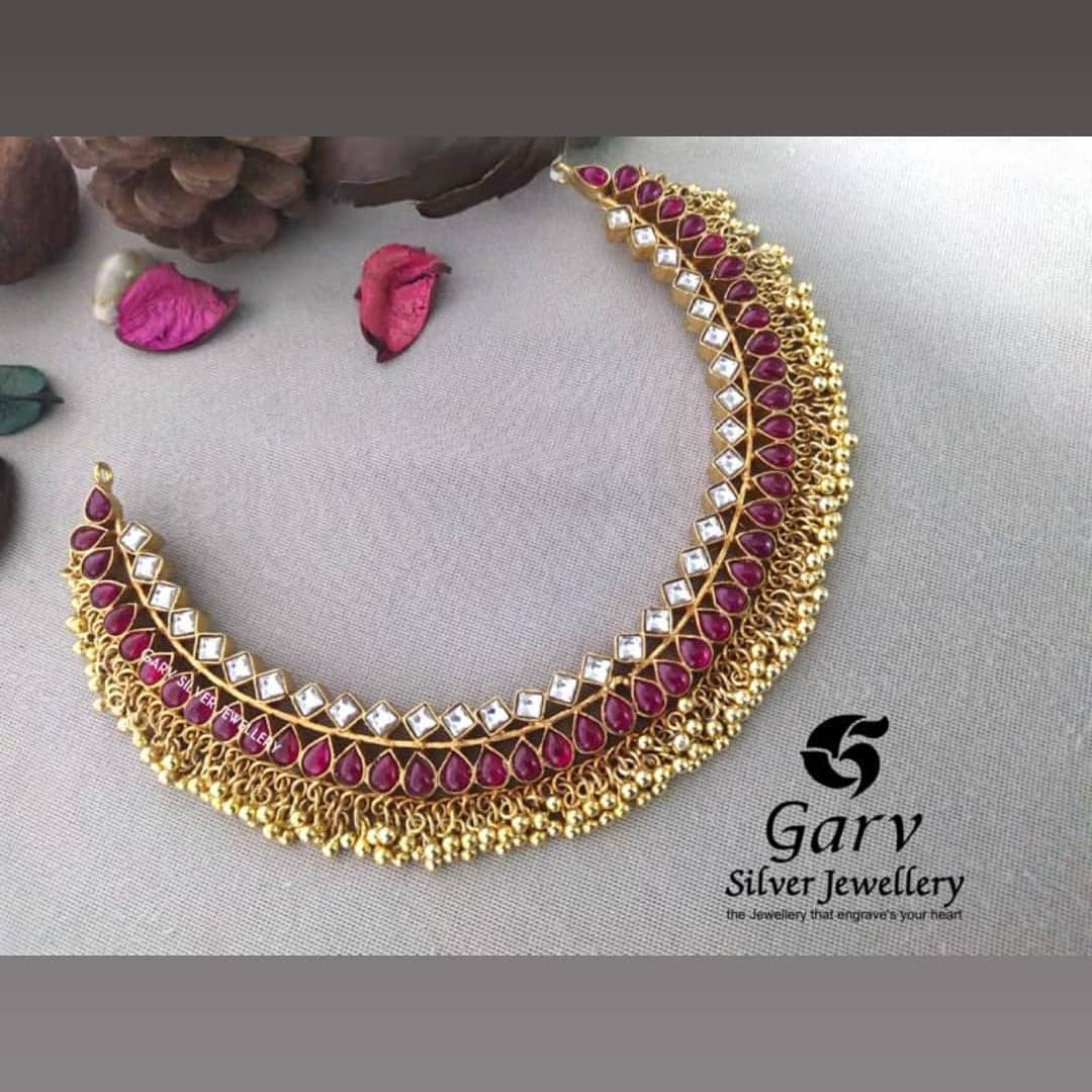 hasli-kundan-necklace