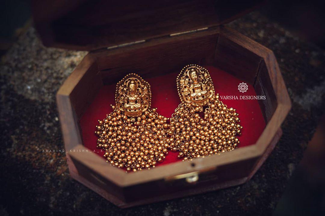 lakshmi-ghungroo-earrings