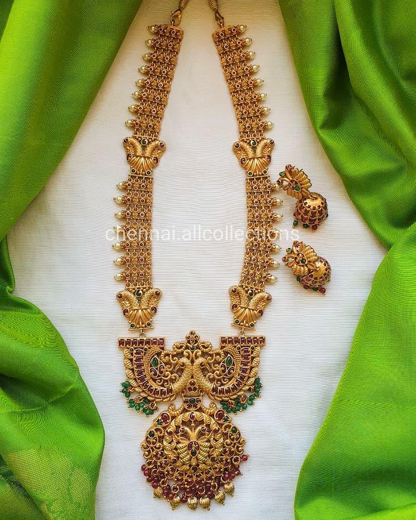 long-kemp-haram-necklace