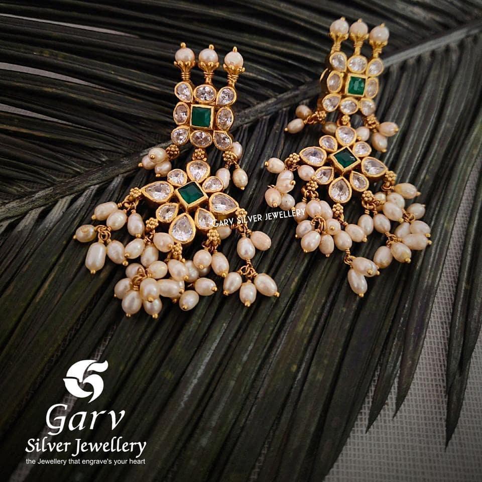 stone-guttapusalu-earrings