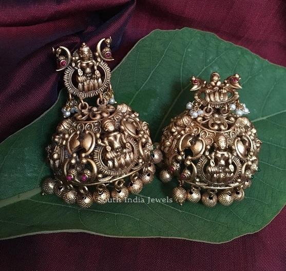 Grand-Imitation-Lakshmi-Jhumkas