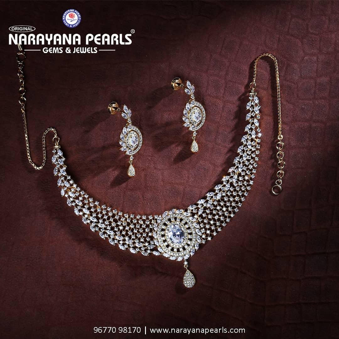bling-fashion-necklace-set