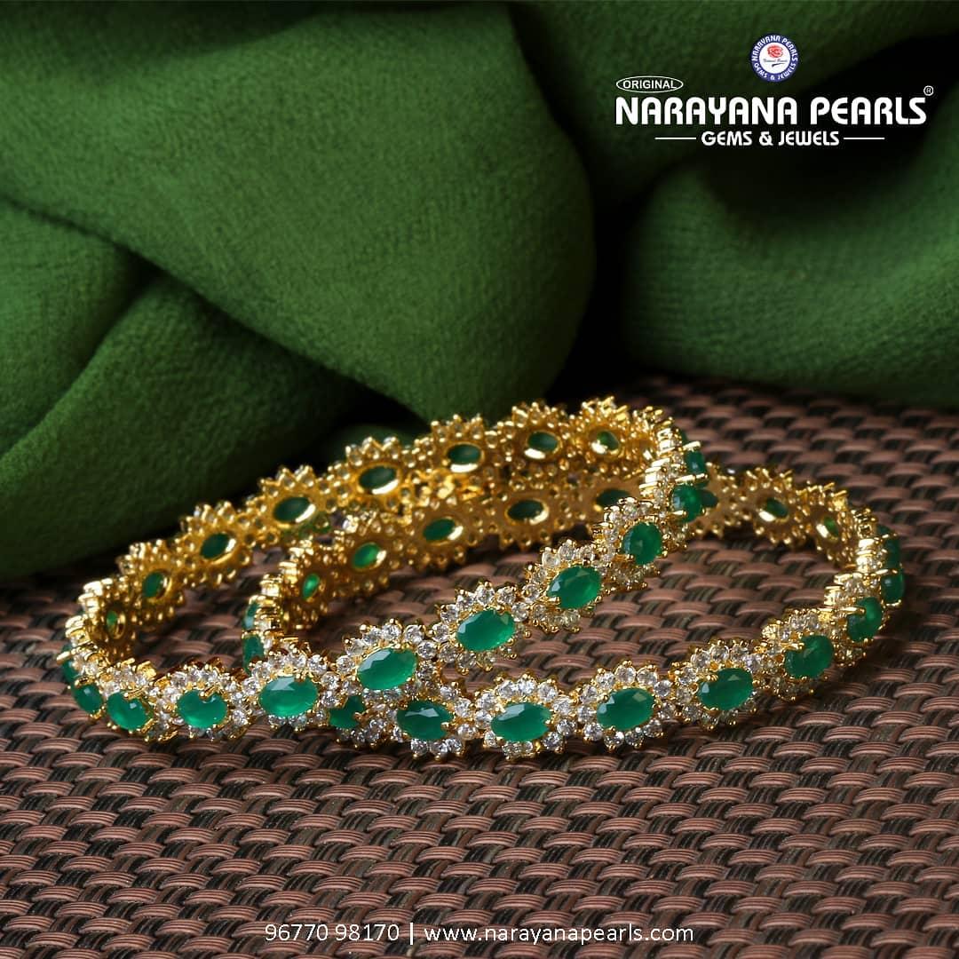 designer-stone-bangles