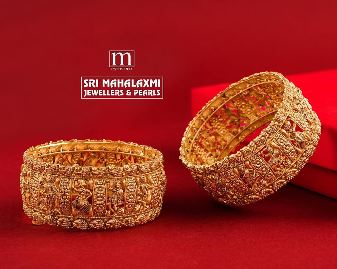 gold-nakashi-bangles