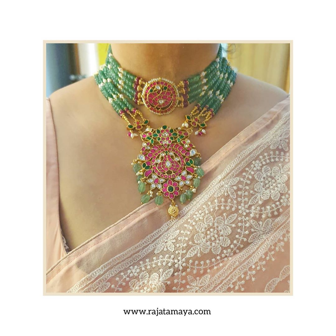 green-kundan-necklace.jpg
