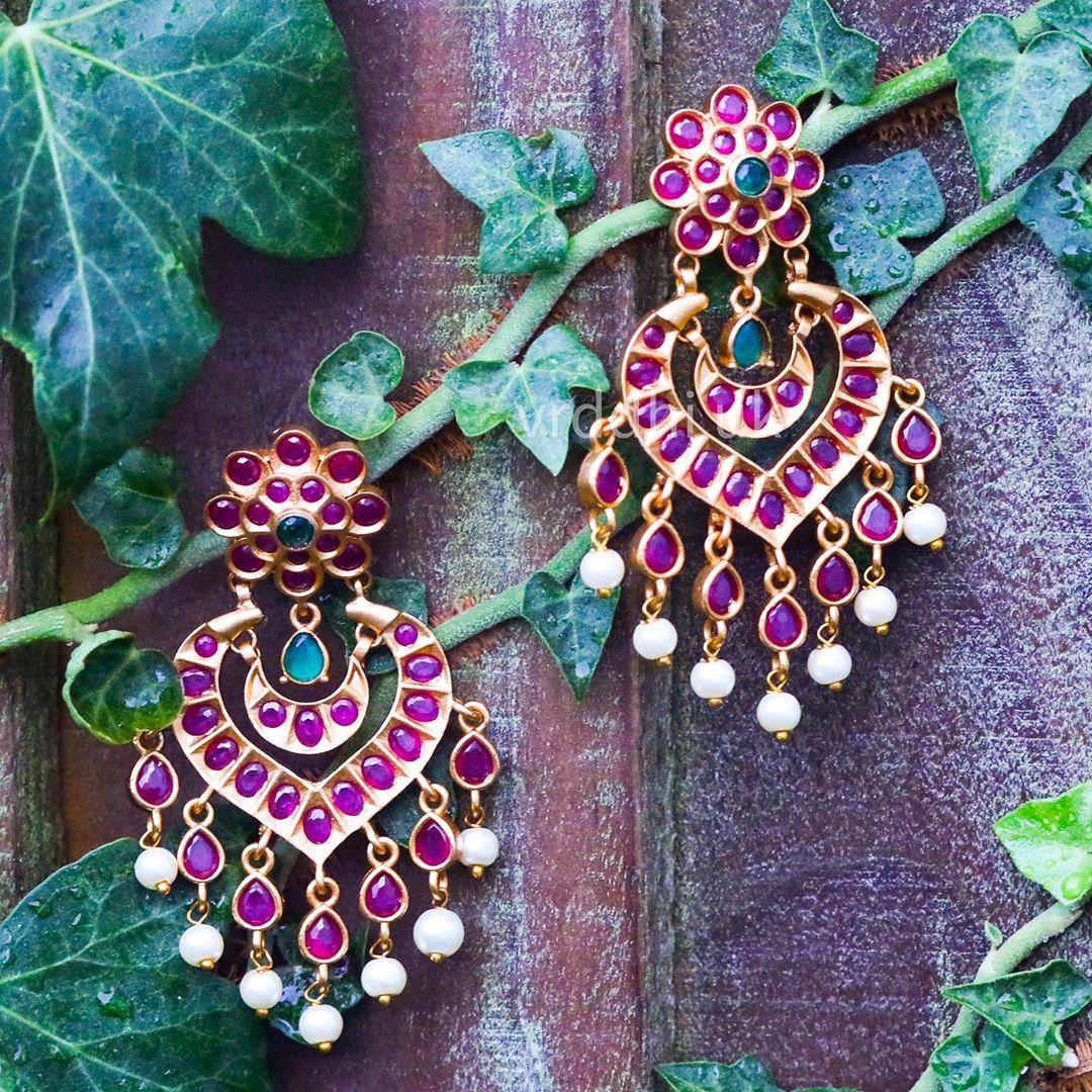 handmade-kemp-earrings