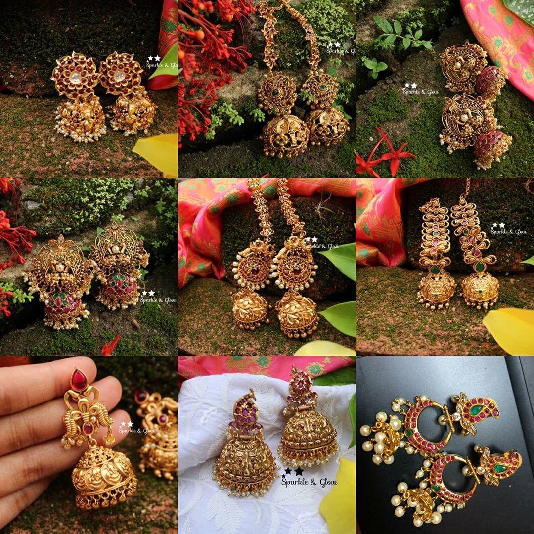 imitation-jhumka-collection