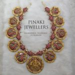 Kundan Nakshi Necklace