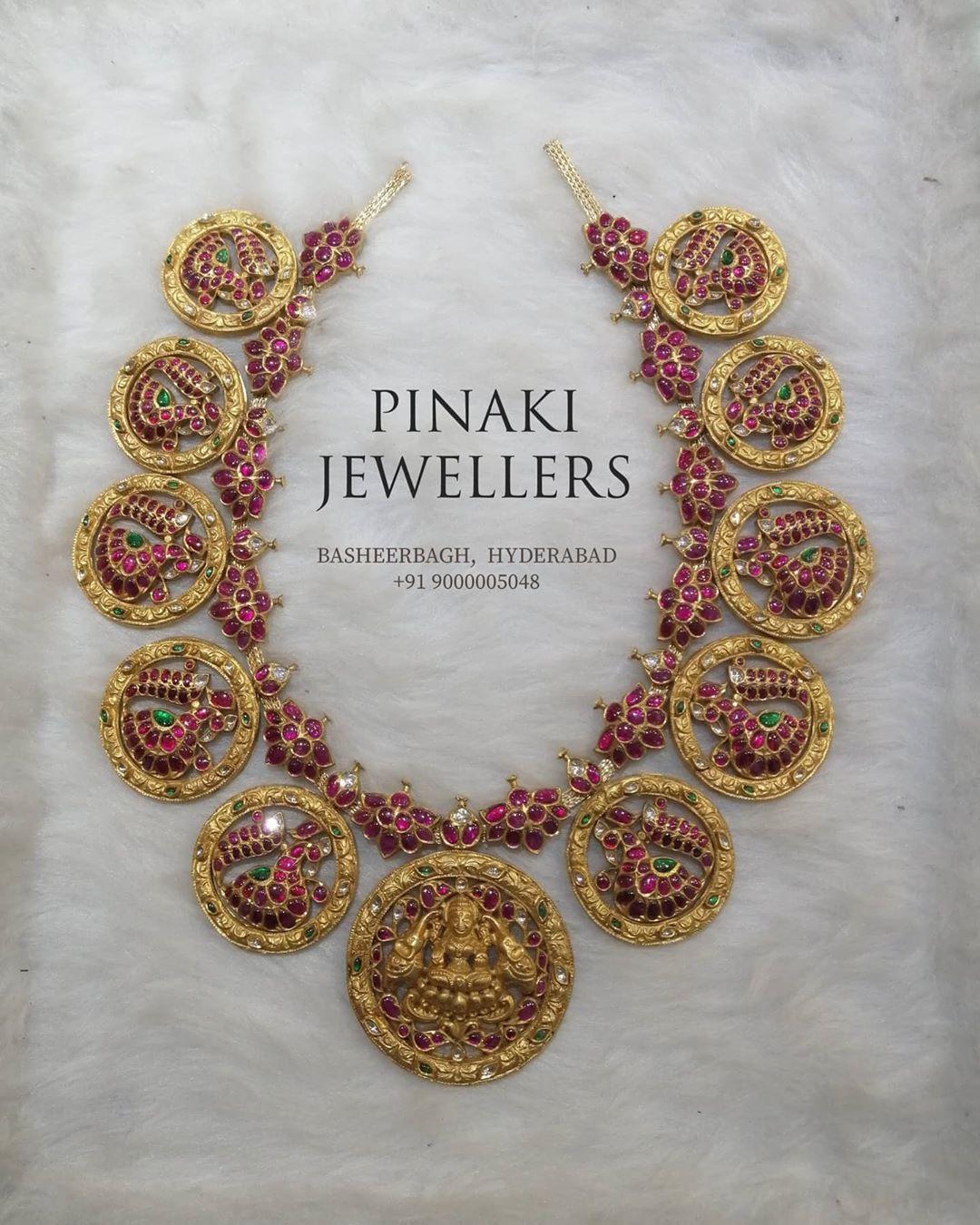 kundan-nakshi-necklace