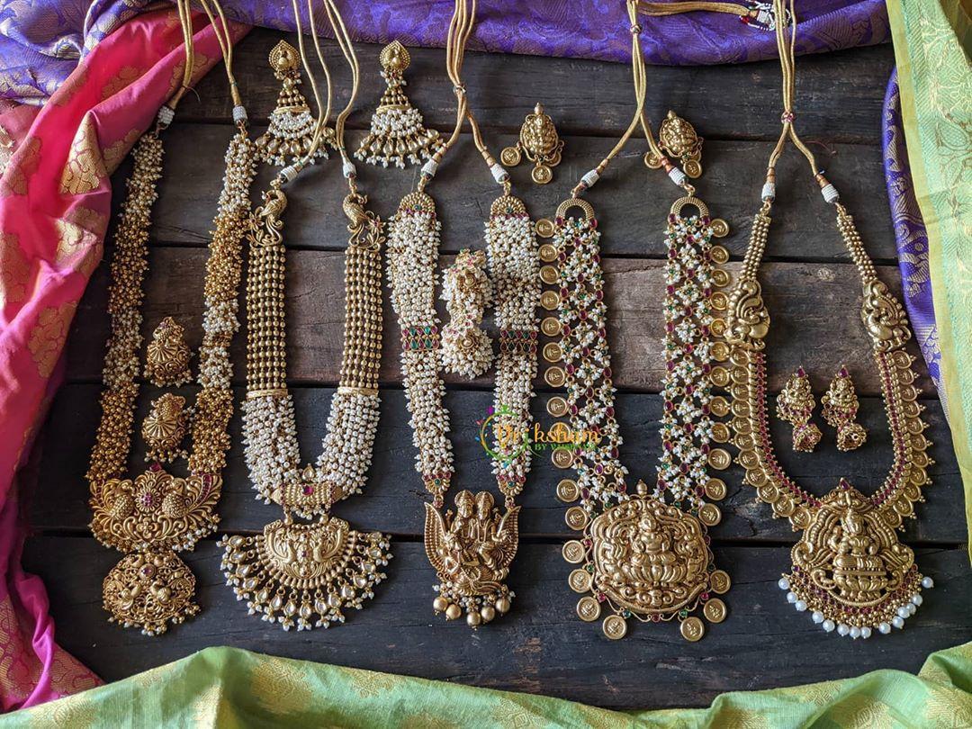 long-temple-necklace-sets