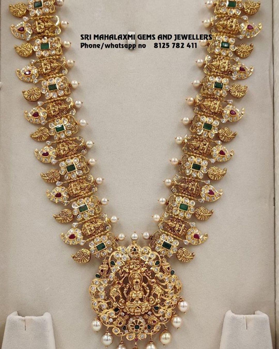mango-lakshmi-long-necklace