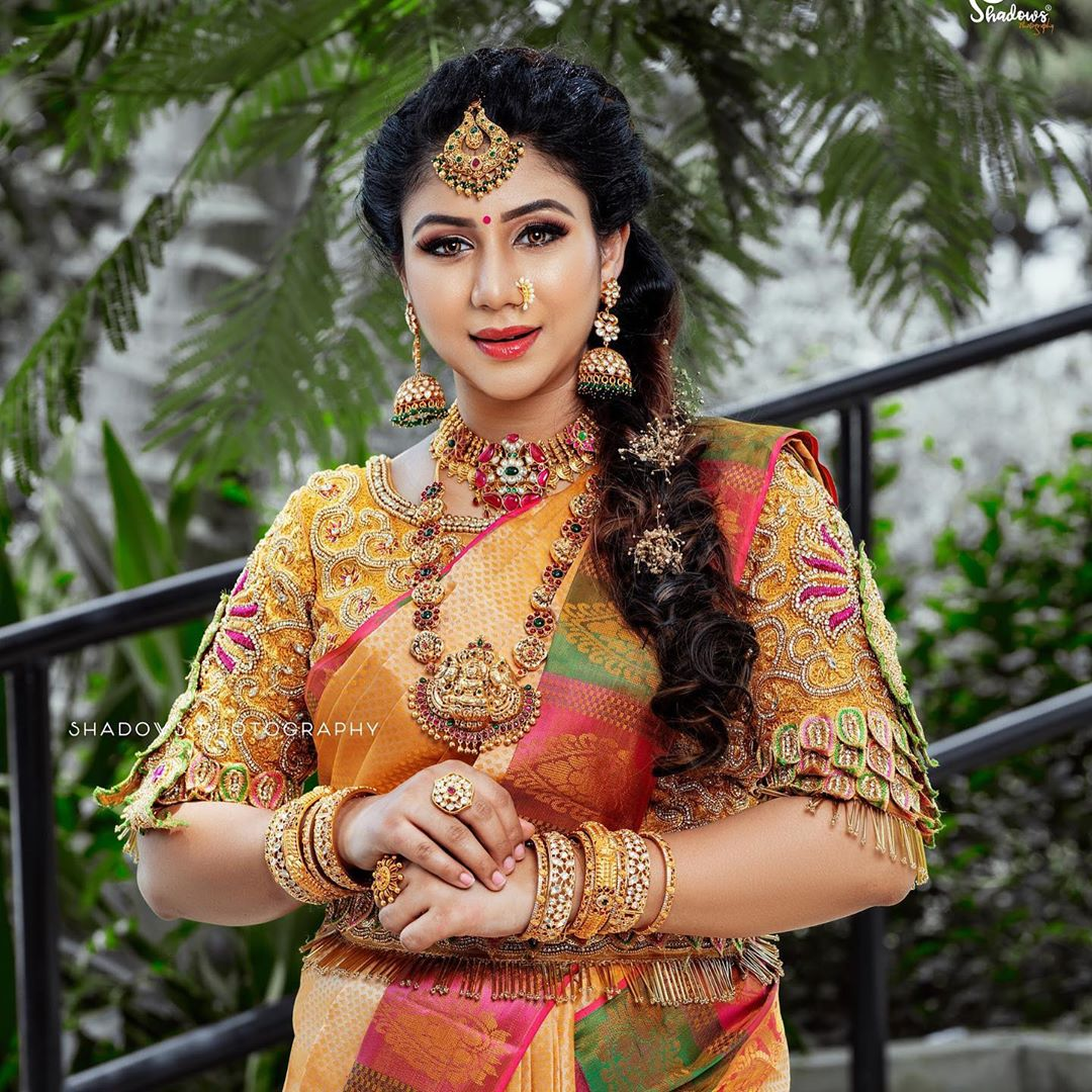 south-indian-bridal-jewellery-set