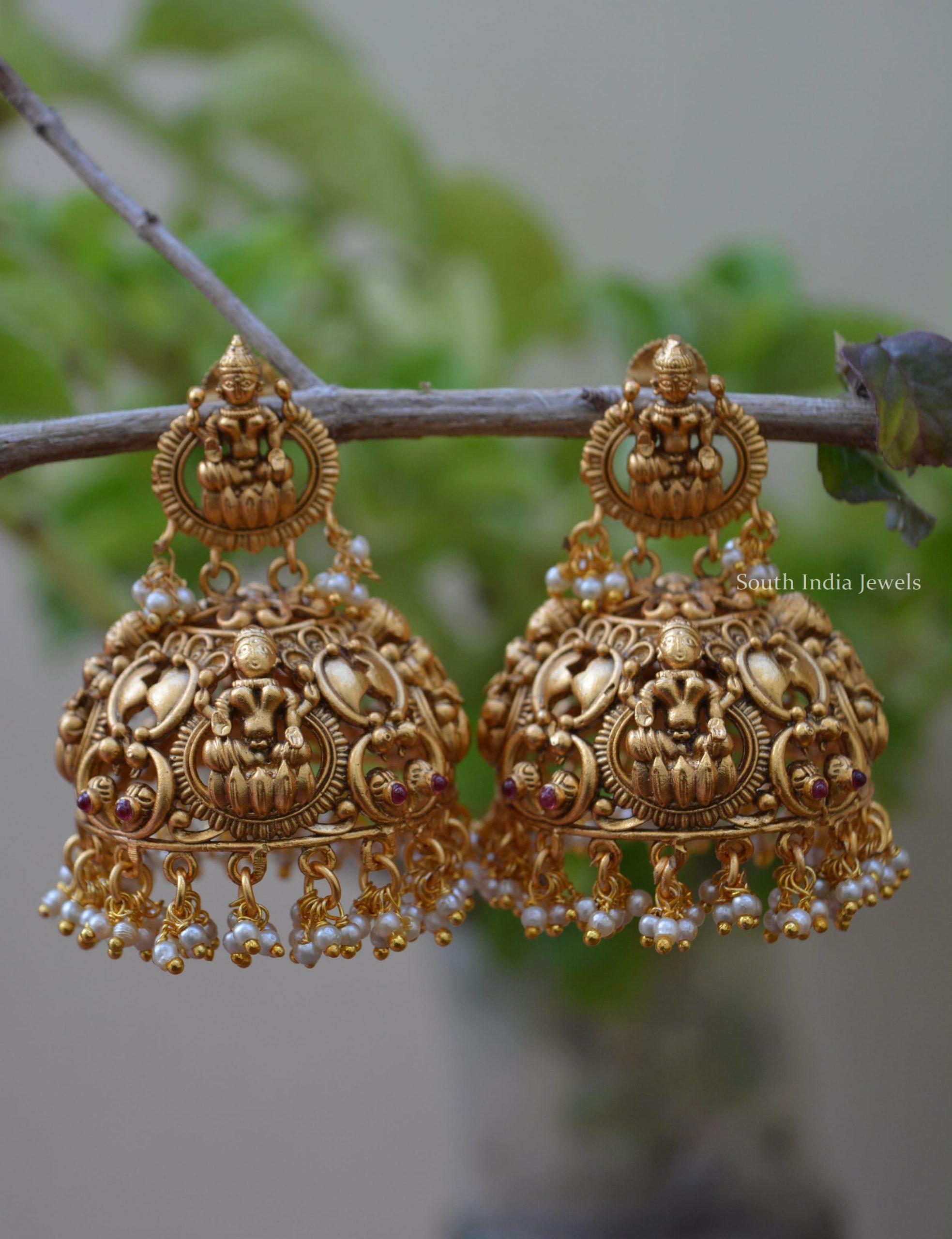 Grand-Imitation-Lakshmi-Jhumka-01-scaled