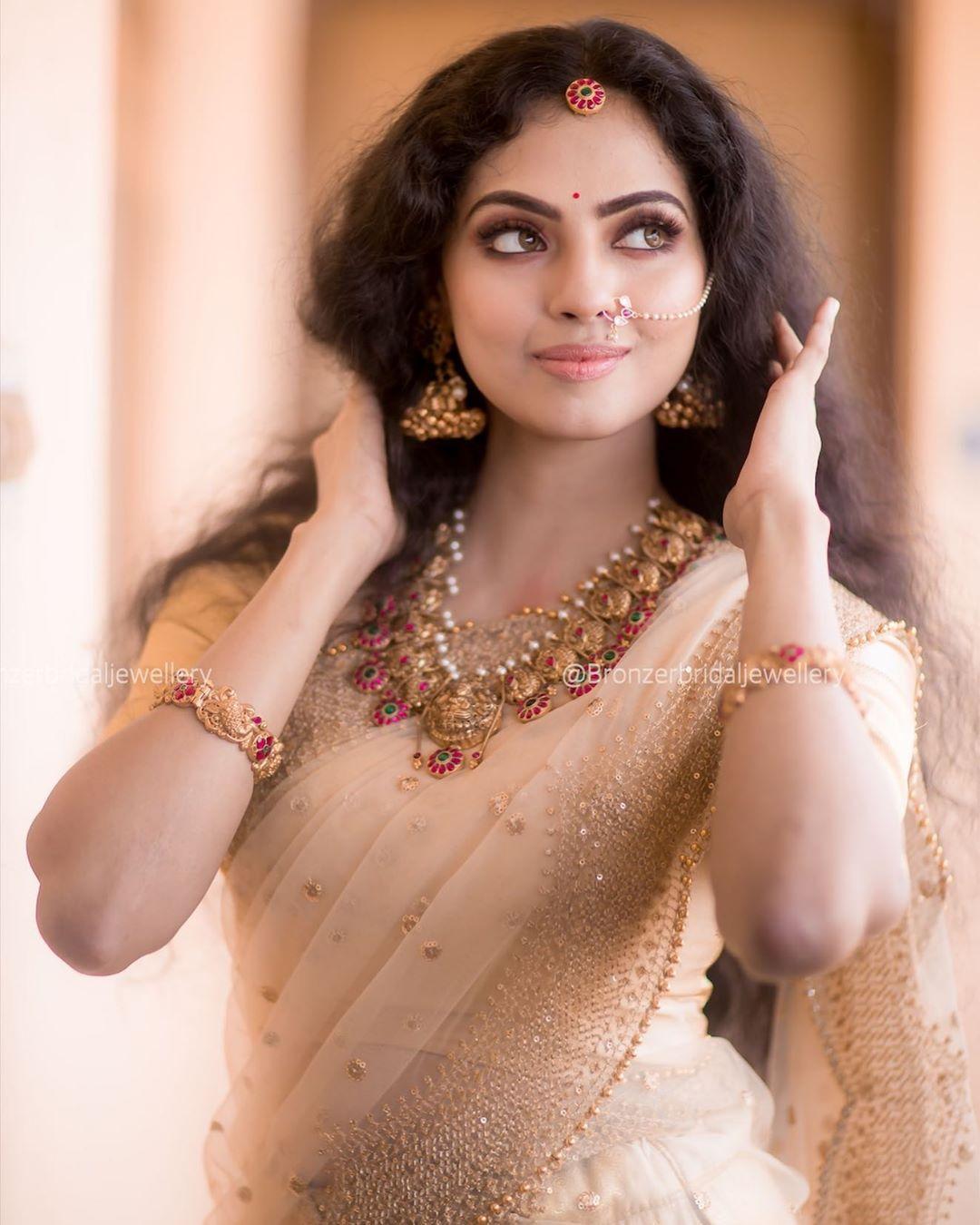 complete-bridal-jewellery-set