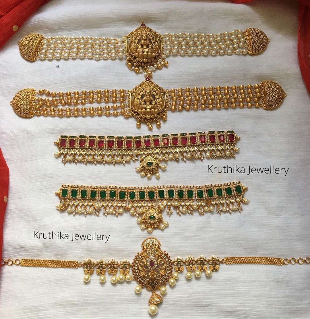 designer-choker-collection