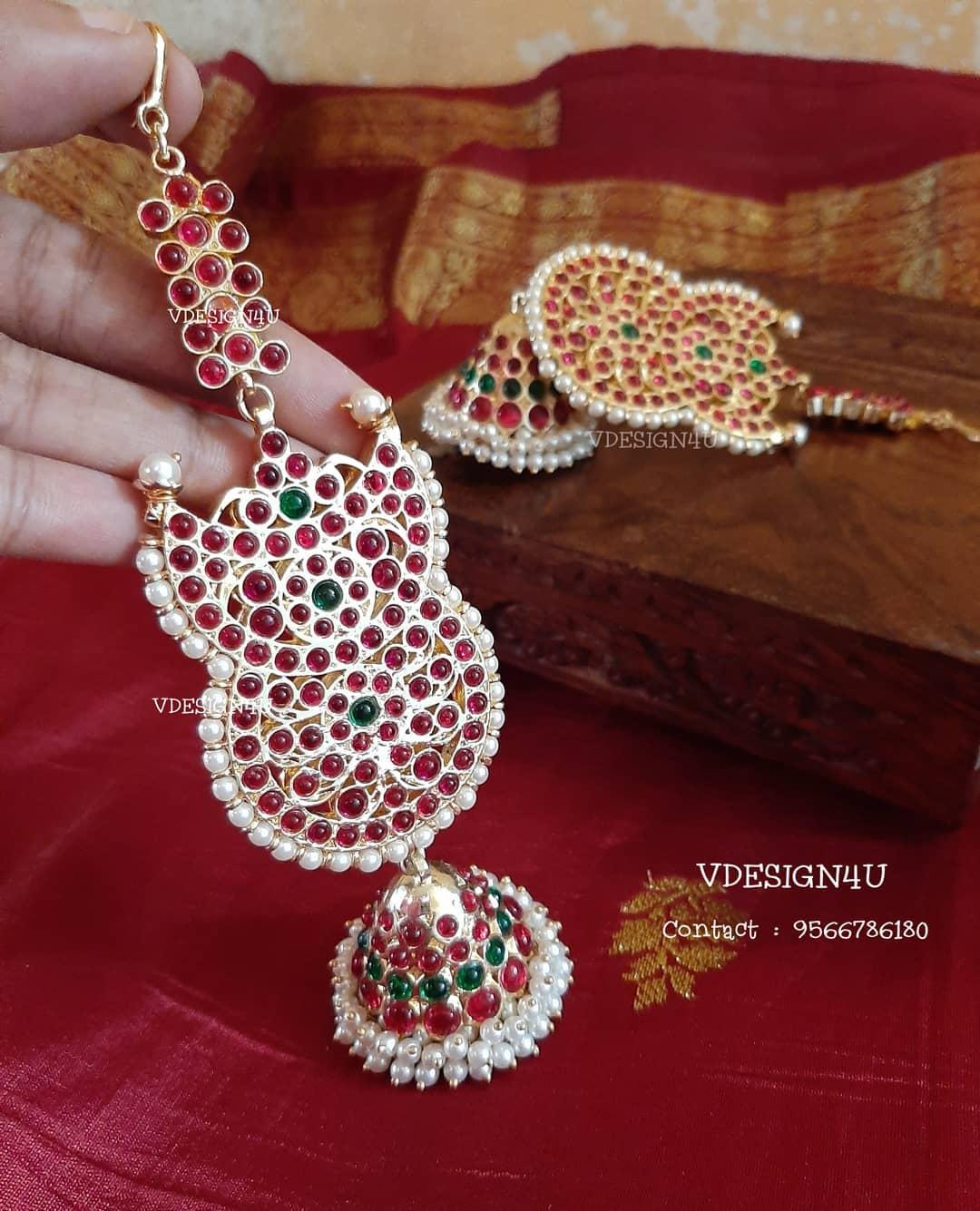 gold-plated-semi-precious-jewellery
