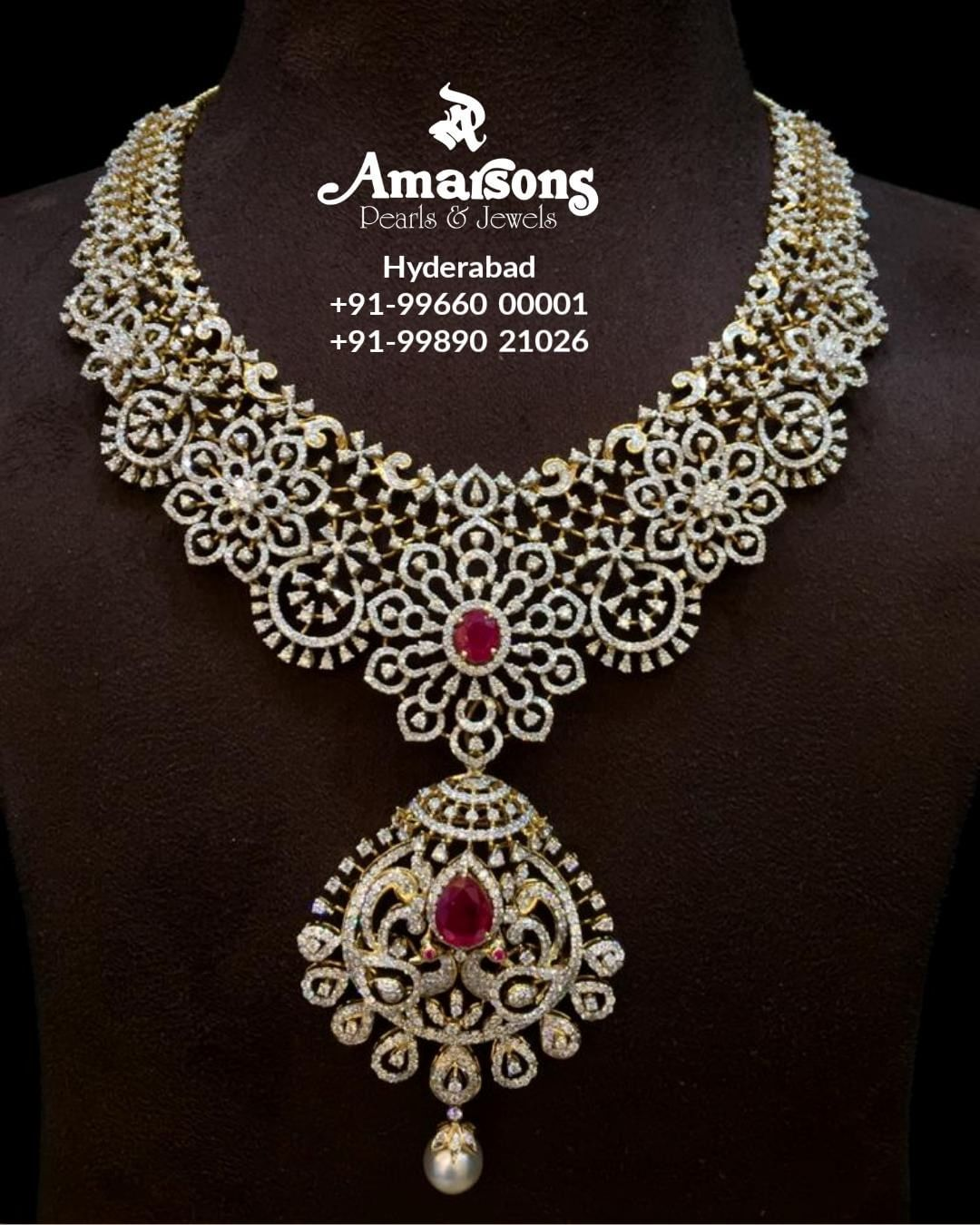 grand-diamond-ruby-necklace