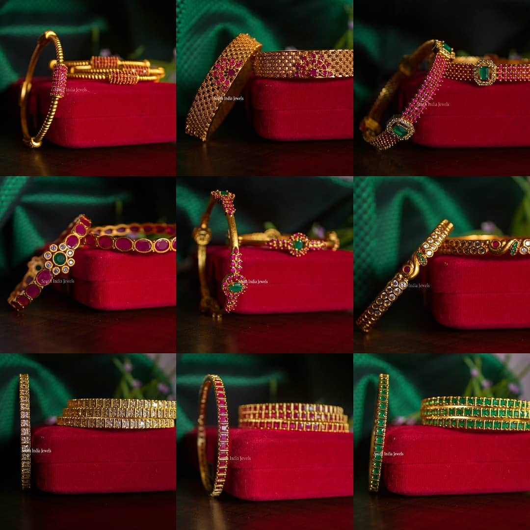 imitation-bangles-collection