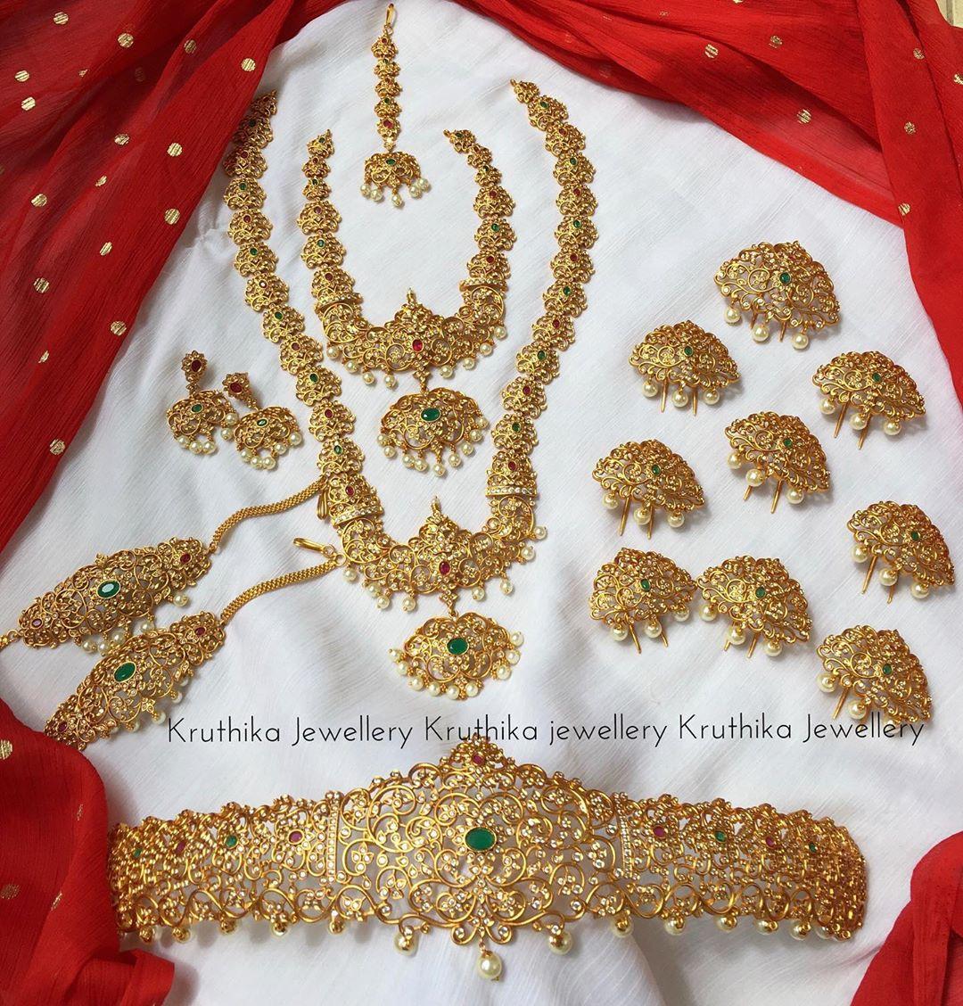 imitation-bridal-jewellery-salt