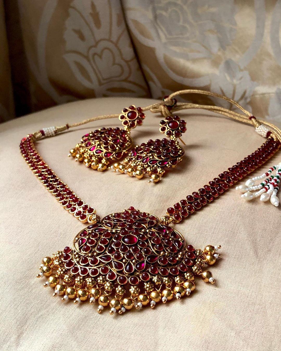 kemp-attigai-earrings