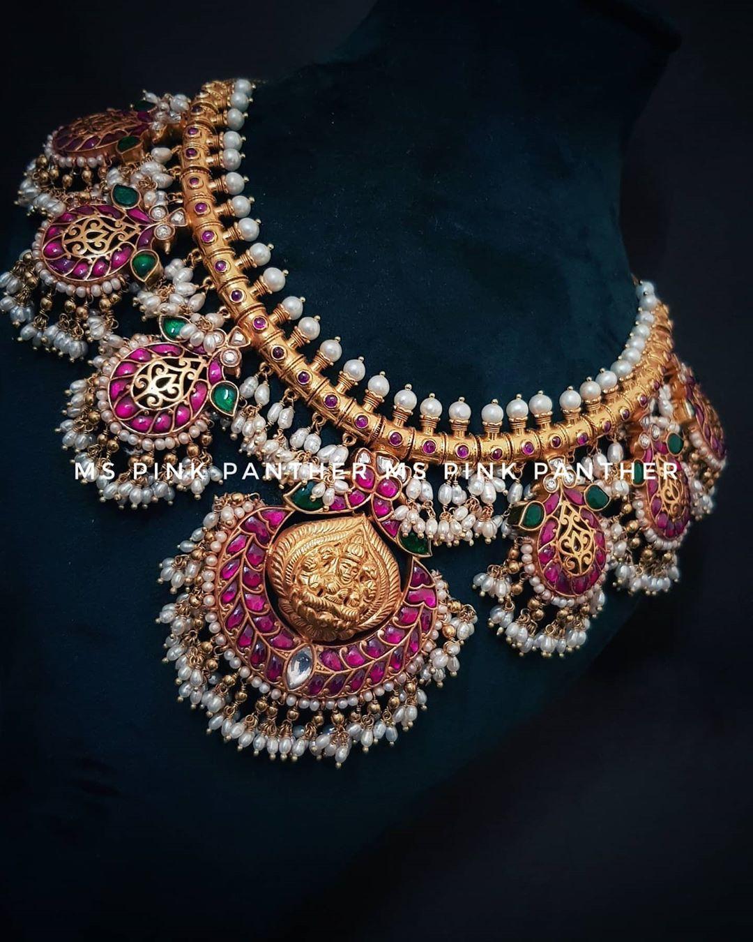 kemp-guttapusalu-necklace