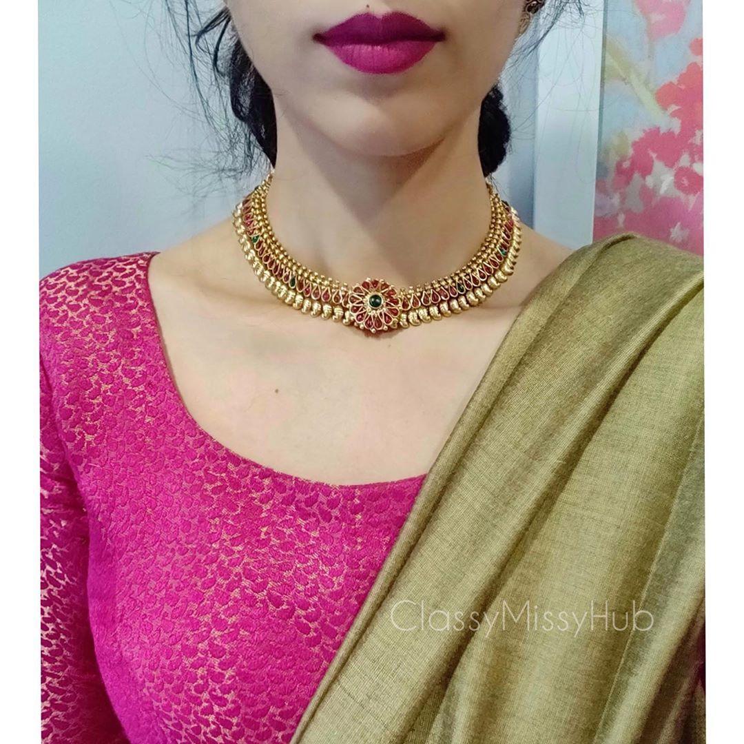 kemp-imitation-necklace