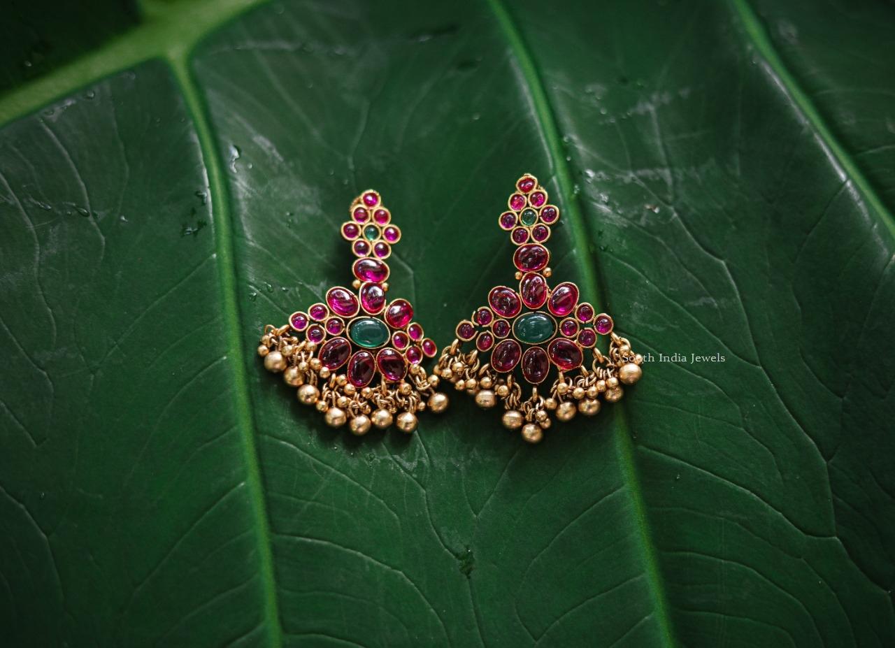 pretty-Antique-Kemp-Stone-Earrings-01