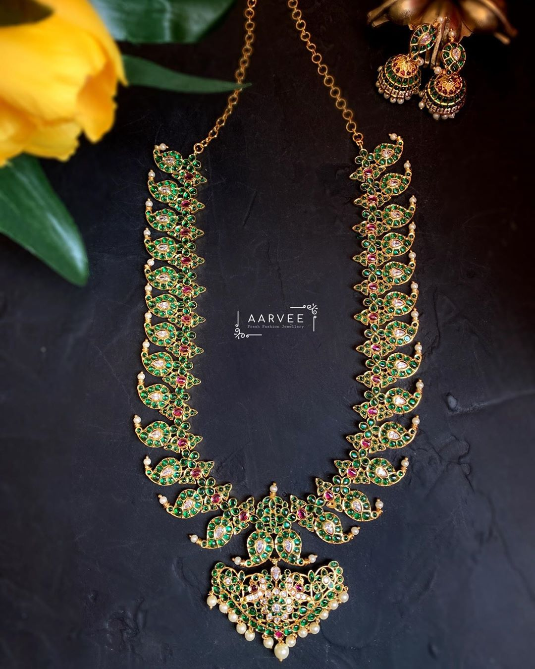 semi-precious-kemp-haram-necklace