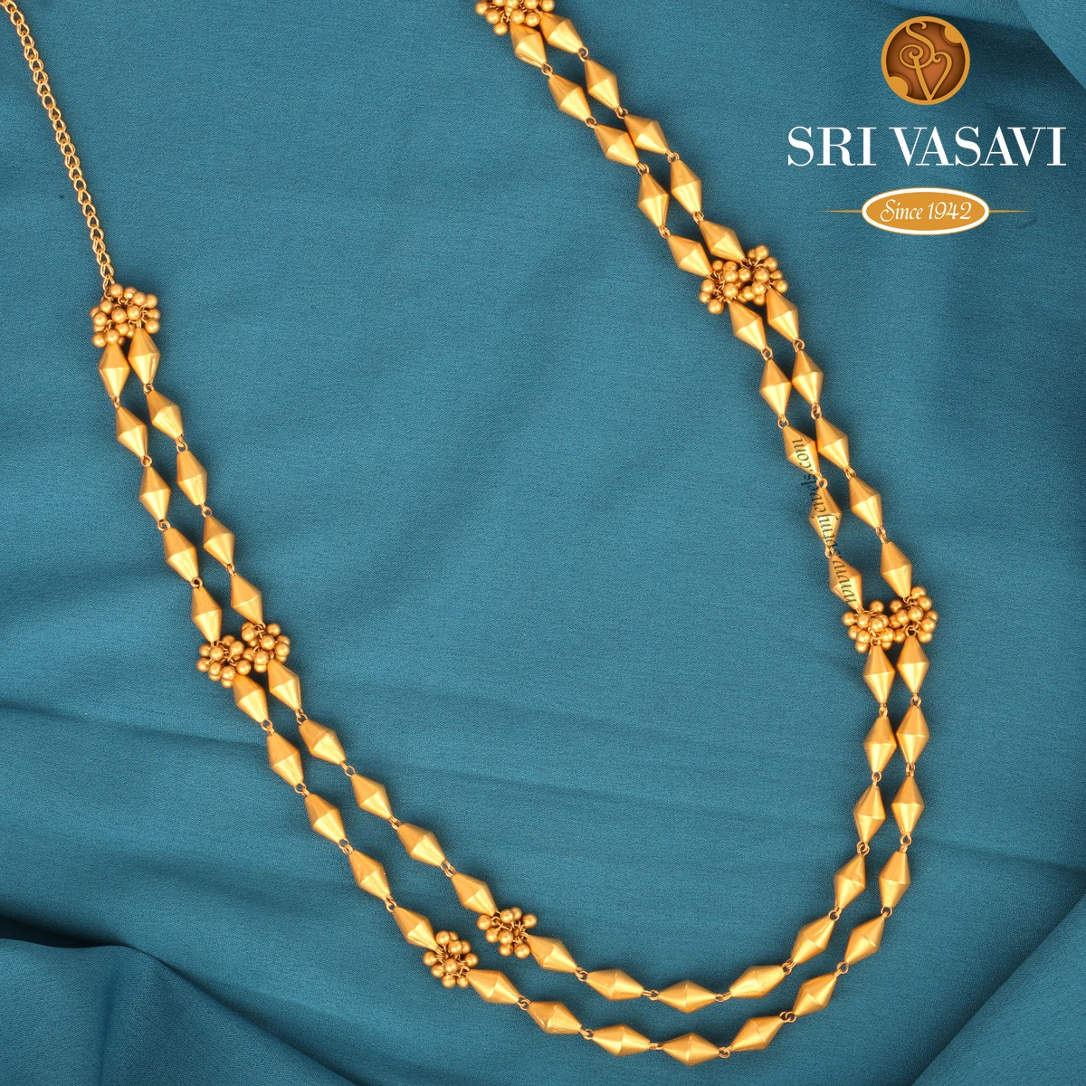 stylish-two-layer-necklace