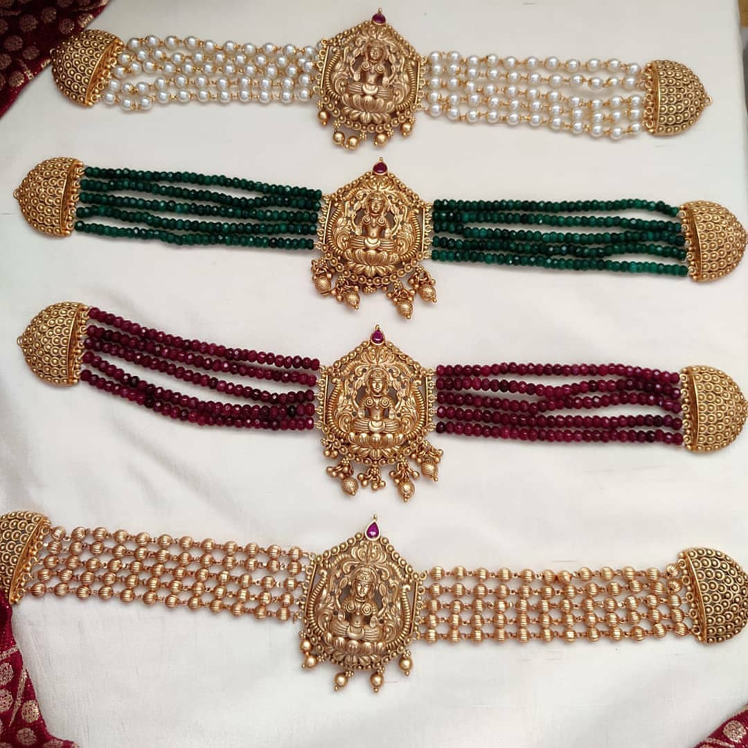 beads-temple-choker-necklace-collection