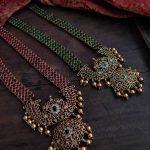 Beautiful Kemp Necklace