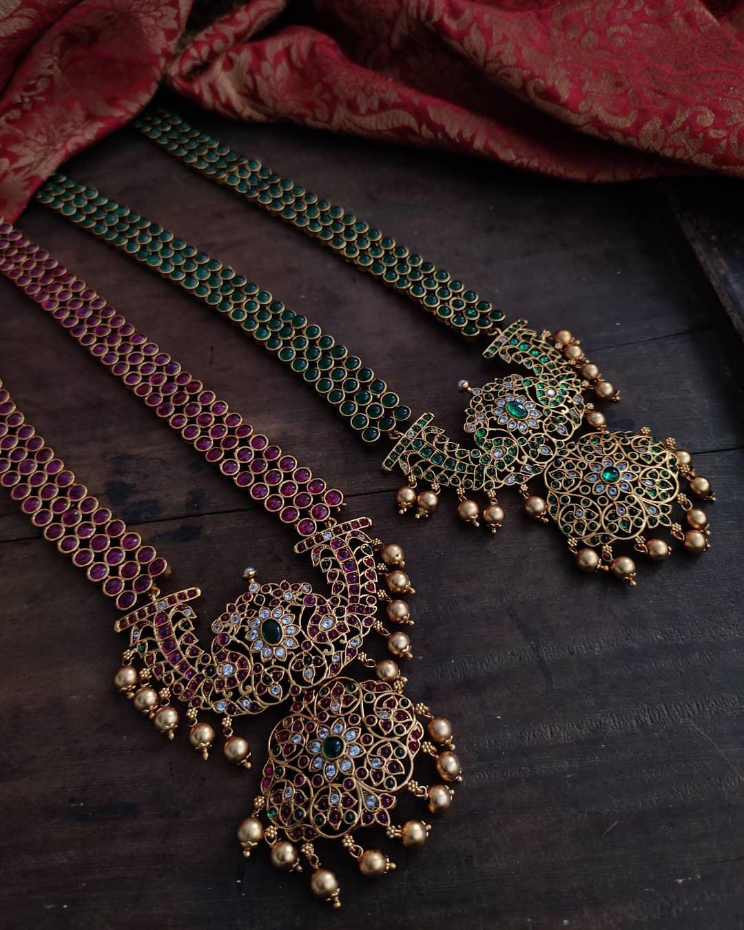 beautiful-kemp-necklace