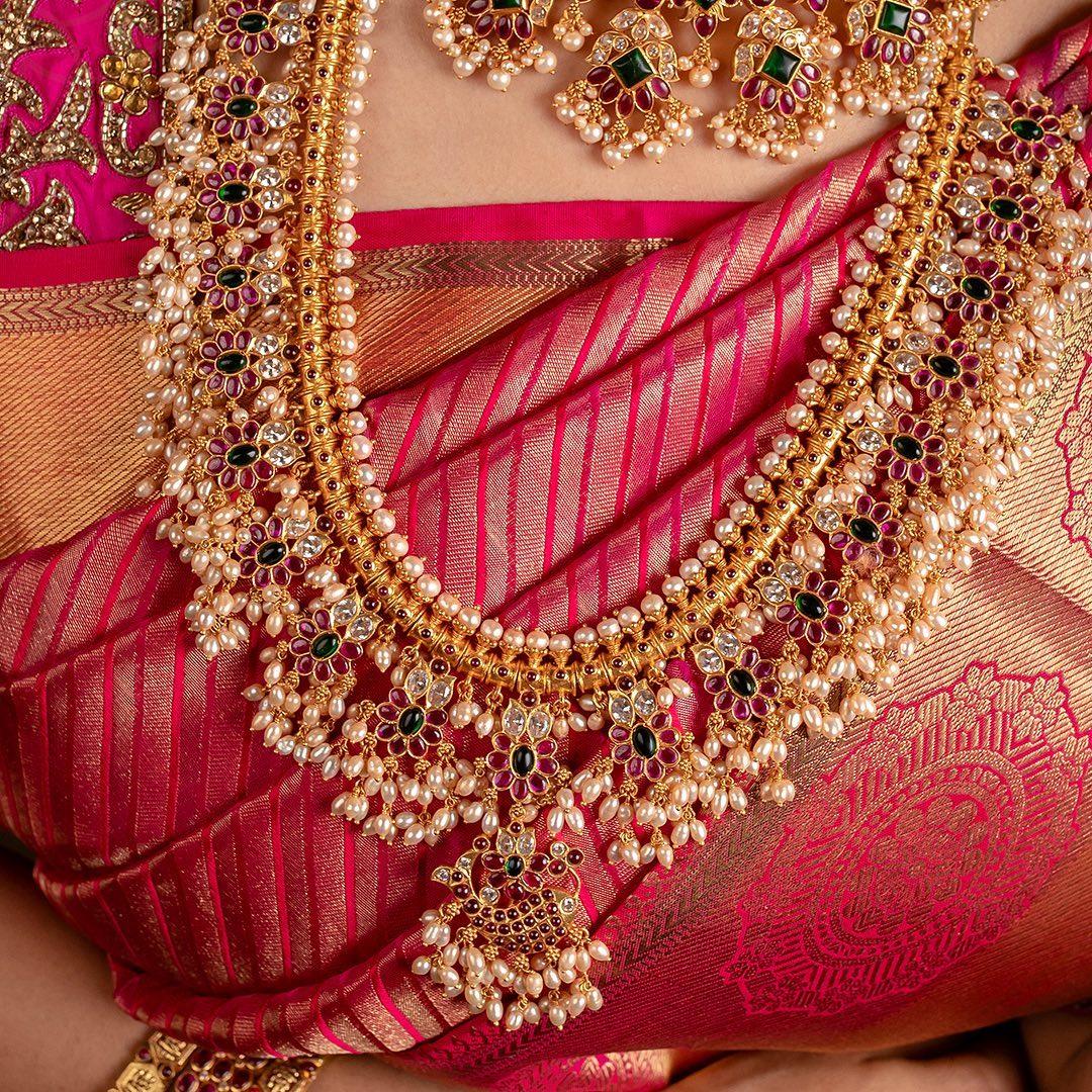 gold-pearl-guttapusalu-necklace