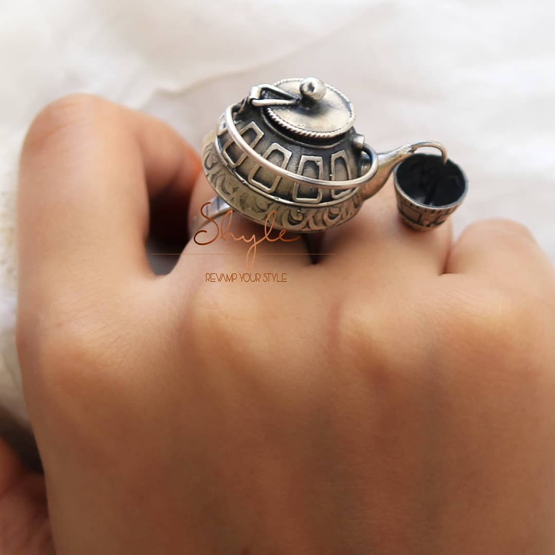 handmade-ketli-chai-ring