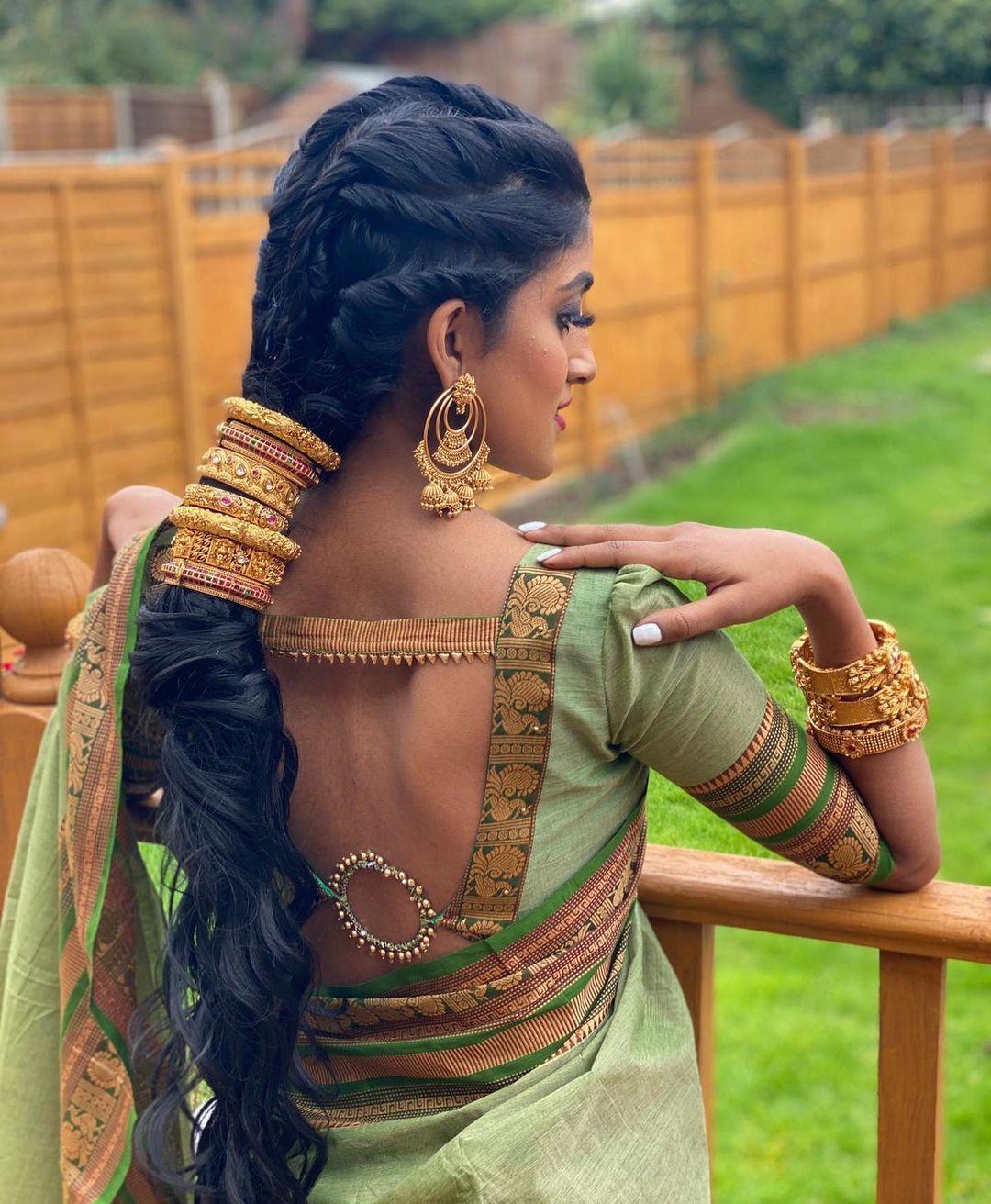 imitation-bangles-earrings