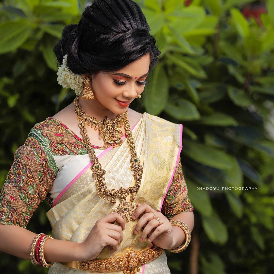 imitation-bridal-jewellery-set