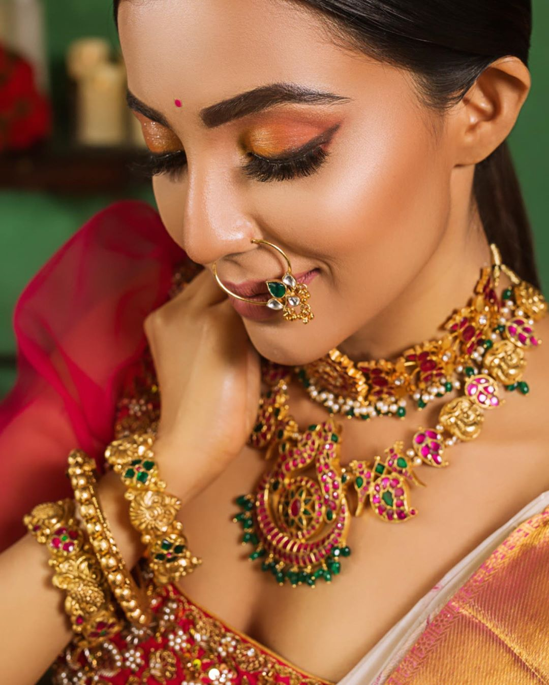 imitation-bridal-jewellery