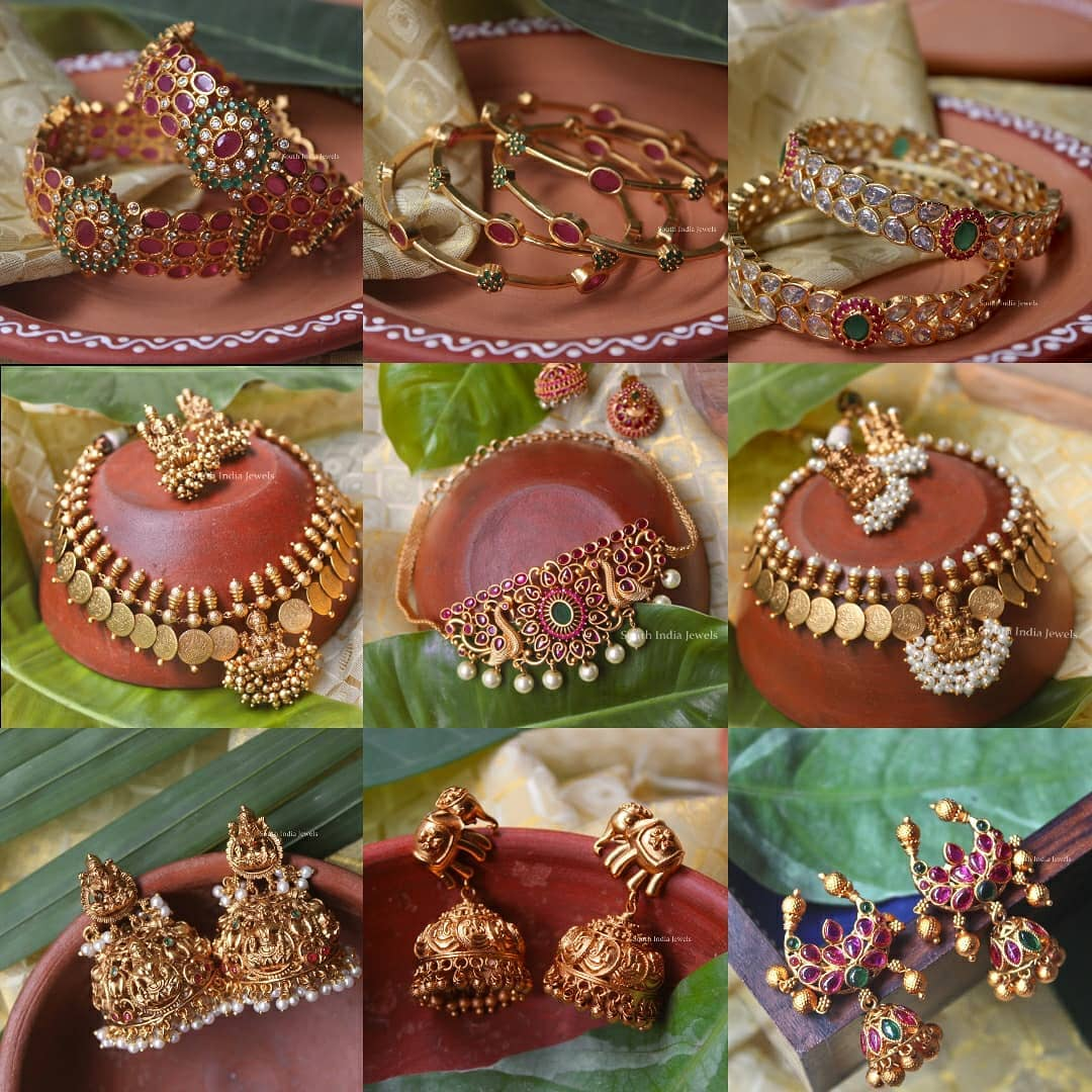 imitation-jewellery-collection