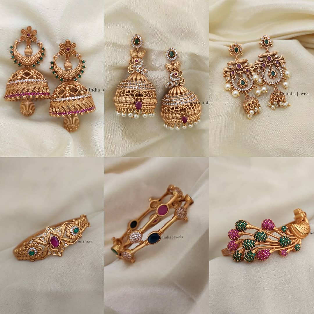 imitation-jhumkas-bangles-collection