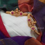 Imitation Lakshmi Bangles