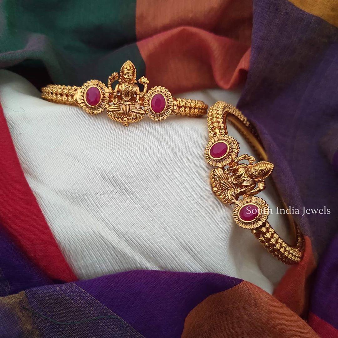 imitation-lakshmi-bangles