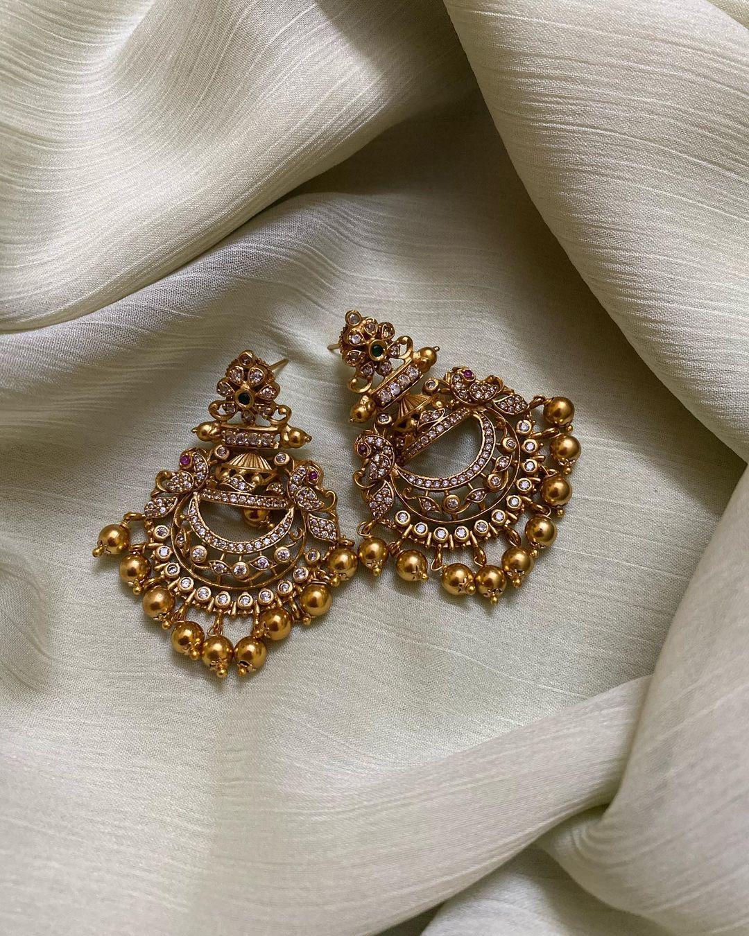 peacock-golden-pearl-balis