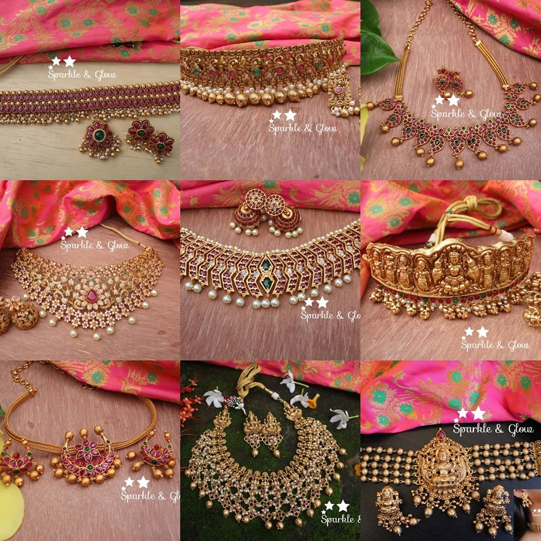 statement-choker-necklace-collection