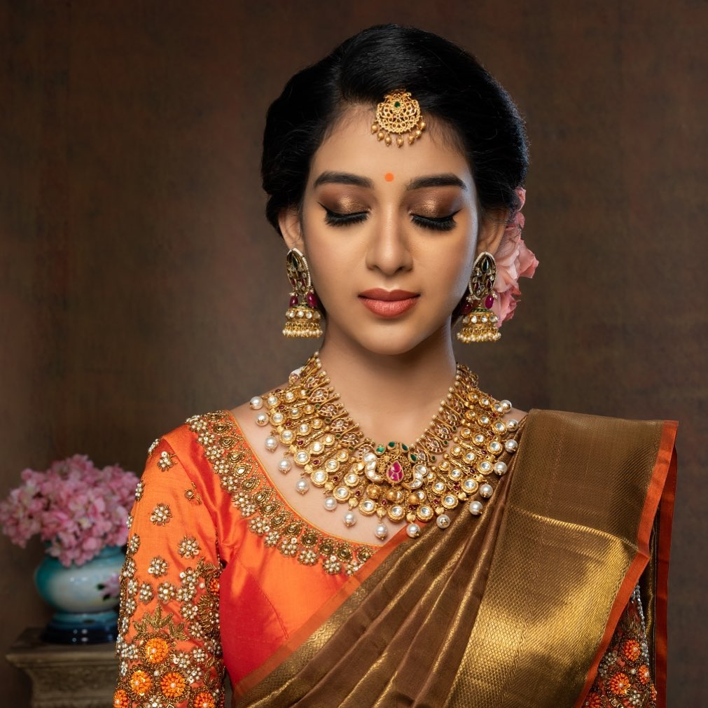 traditional-bridal-jewellery-set