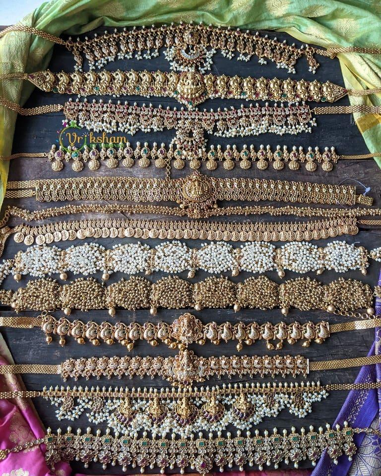 antique-hipbelts-collection