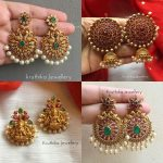 Best Selling Earrings Designs Collection